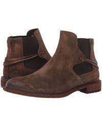 Bacco Bucci - Emblid (grey/black) Men's Shoes - Lyst