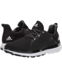 adidas Originals Climacool Cage - Black