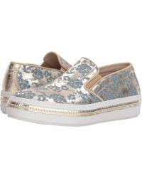 Right Bank Shoe Co. - Joplin Sneaker - Lyst