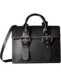 Vivienne Westwood - Alex Business Bag - Lyst