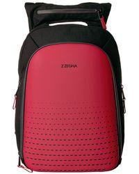 Z Zegna - Sprinter Backpack - Lyst