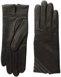 Rag & Bone - Slant Gloves - Lyst