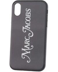Marc Jacobs - Iphone Xr Case - Lyst