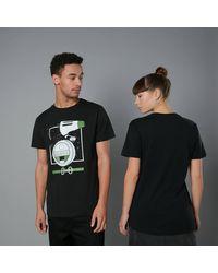 Star Wars - The Rise Of Skywalker D-o Unisex T-shirt - Lyst