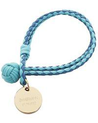 Zimmermann Braided Bracelet - Multicolor