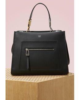 Regular Small Handbag