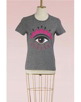 Cotton Eye Tshirt