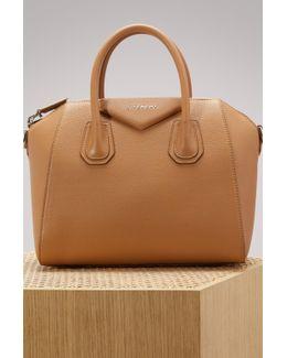 Antigona Medium Handbag