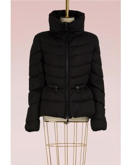 Miriel Down Jacket