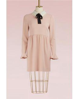Iconic Bambolina Dress
