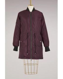 Humbert Coat