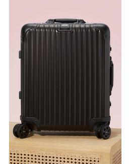 Topas Multiwheel Luggage - 45l