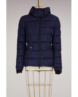 Betula Down Jacket