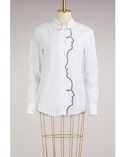 Cotton Bonn Shirt