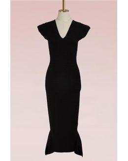 Stockcross Dress