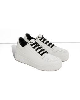 Pl31 Low Top Sneaker