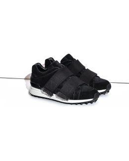 Trance Sneaker
