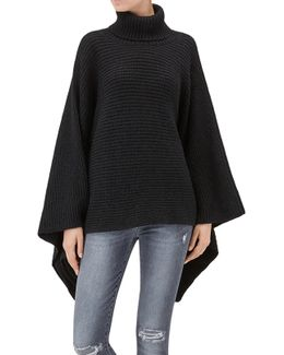 Cape Black Wool