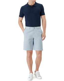 Clean Shorts Artic Ice