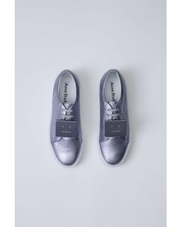 Adriana Space lavender Grey