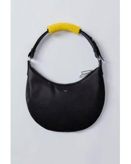 Funpack Tote Bag