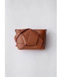 Musubi Tote Bag