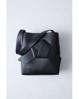 Musubi Shopper Tote Bag