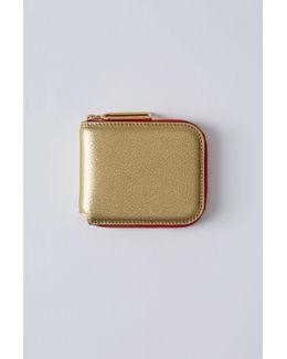 Kei Gold gold