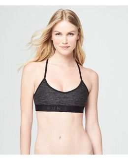 Lld Studio Y-back Sports Bra