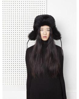 'glass' Black Hat