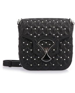 Diva's Dream Quilted Bag