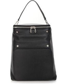 'goya' Backpack
