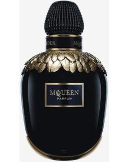 Mcqueen Parfum For Her 50ml
