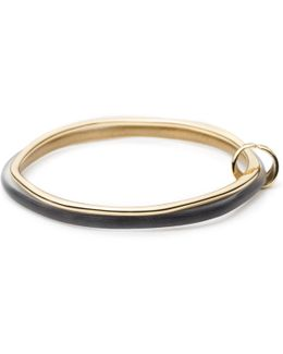 Gold Paired Bangle You Might Also Like