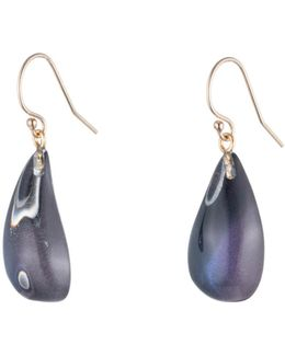 Clear Dew Drop Earring You Might Also Like