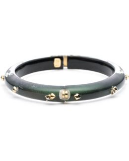 Double Buckle Brake Hinge Bracelet You Might Also Like