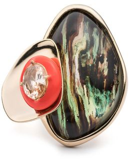 Wood Grain Ring You Might Also Like