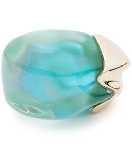 Liquid Silk Cocktail Ring You Might Also Like