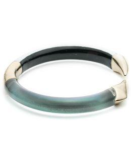Mirrored Pyramid Brake Hinge Bracelet You Might Also Like