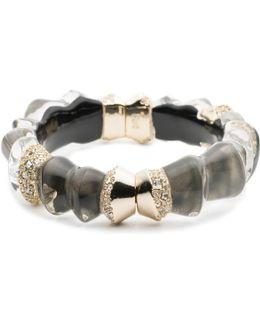 Sculptural Hinge Bracelet You Might Also Like