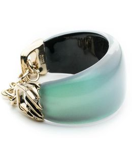 Toggle Cuff Bracelet You Might Also Like