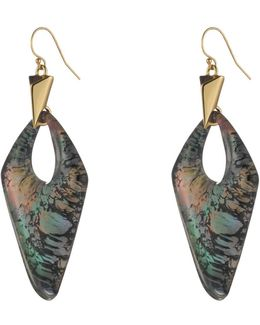 Petal Drop Earring You Might Also Like