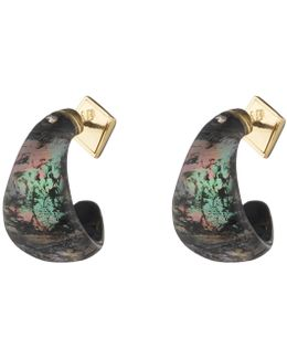 Huggie Earring You Might Also Like