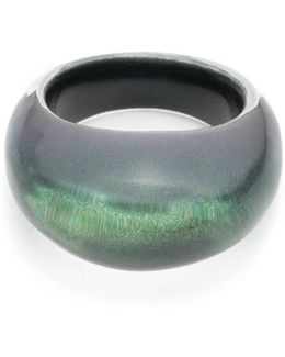 Oblong Bubble Ring You Might Also Like