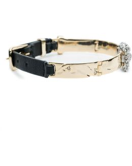 Wrist Watch Style Leather Strap Bracelet You Might Also Like