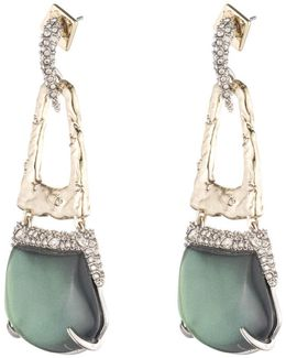 Rocky Buckle Post Earring You Might Also Like