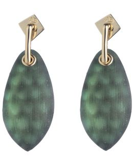 Lucite Post Earring You Might Also Like