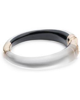 Textured Brake Hinge Bracelet You Might Also Like
