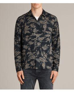 Birch Shirt
