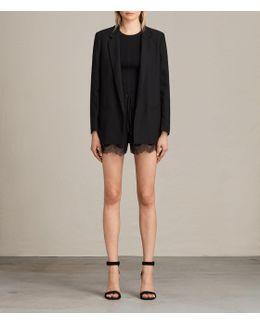 Carlin Shorts